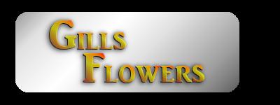 Gills Flowers